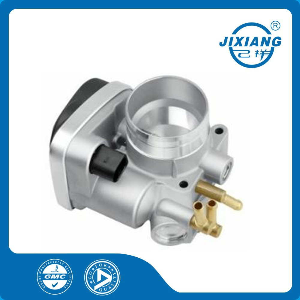 China Auto Parts Vw 06a133062ab 06a133062n Throttle Body ...