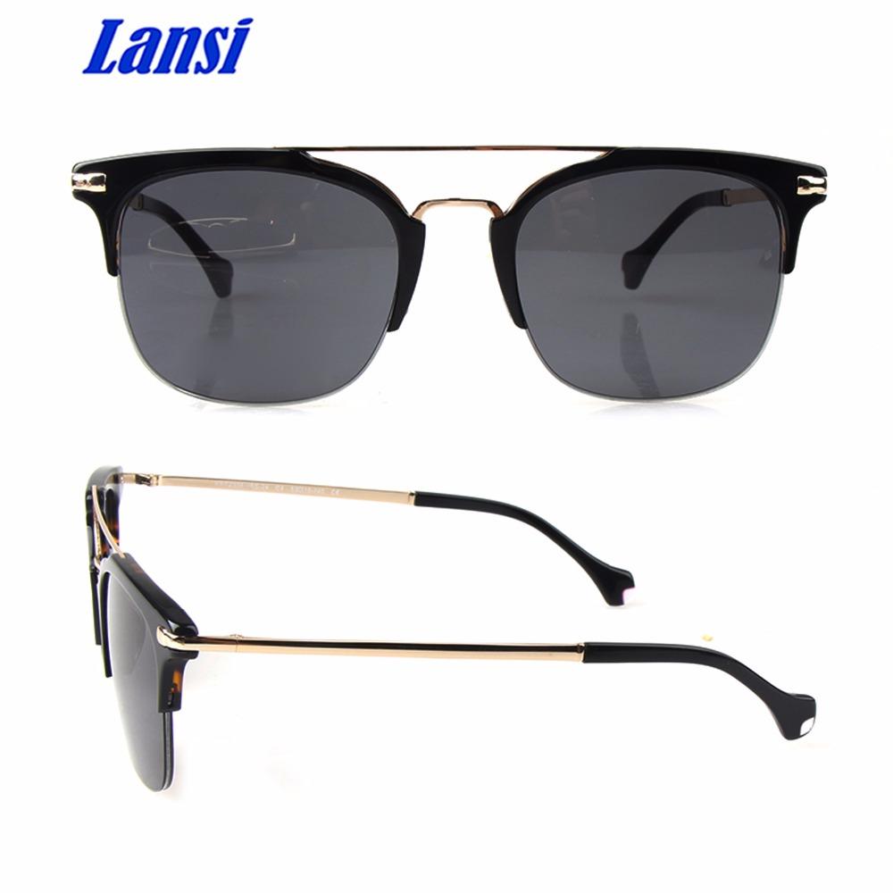 7c1a830795 Sunglasses Order