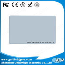 latest product of china mobile phone 3 sim card