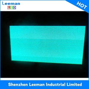 ali wholesale price dip smd outdoor rgb full color led buddha board