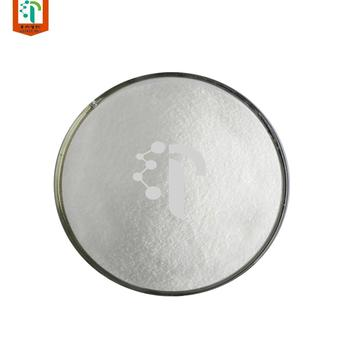 pharmaceutical grade sodium chloride powder CAS No.7647-14-5