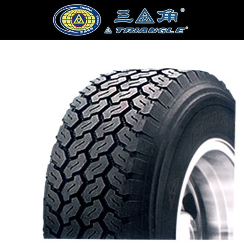 445/65R22.5 TRUCK TIRES TRIANGLE BRAND CHINA TOP QUALITY TIRES WITH CHEAP PRICES