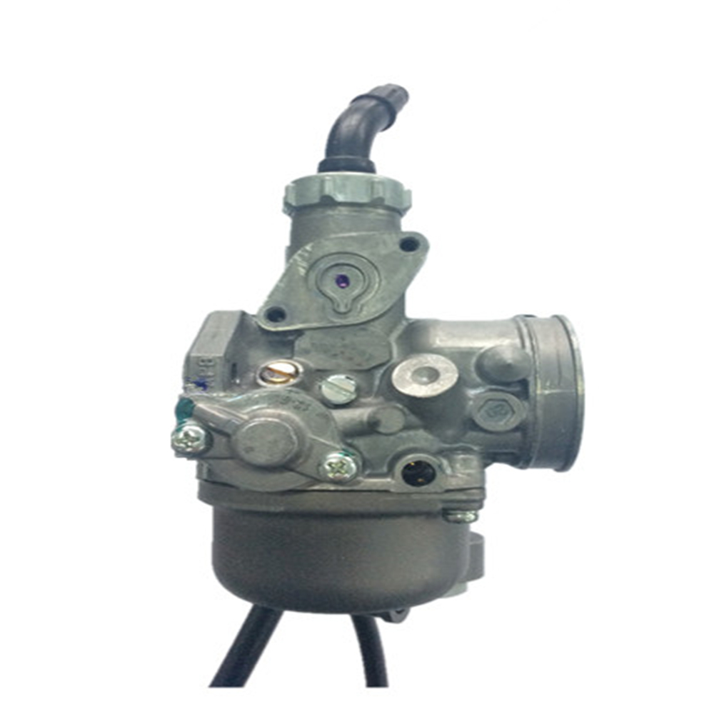 Hottest Sale WAVE125 Motorcycle Carburetor 125cc Chinese manufacturer Keihin PZ22