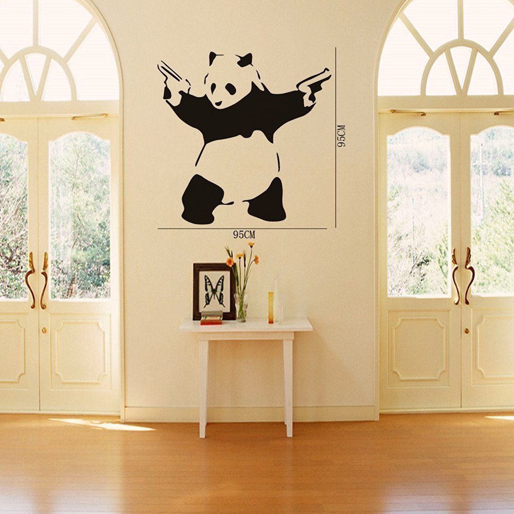 Cheap Panda Nursery, find Panda Nursery deals on line at Alibaba.com