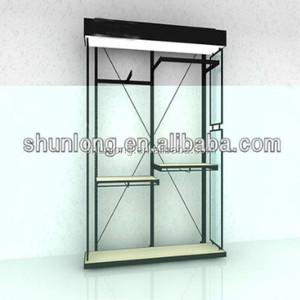 Display Shelves For Collectibles >> Shopfitting Wall Display Shelves For Collectibles Wall Mounted Jewelry Display