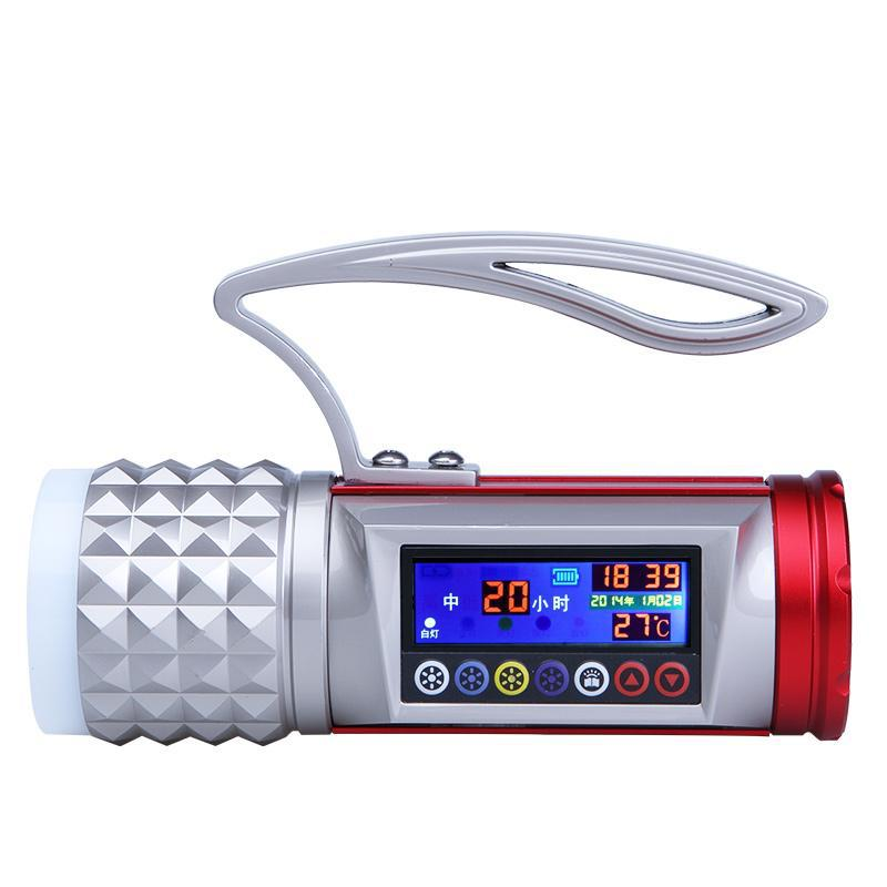 underwater fishing light rechargeable, underwater fishing light, Reel Combo