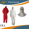 /product-detail/disposable-nonwoven-colorful-coveralls-60128927407.html
