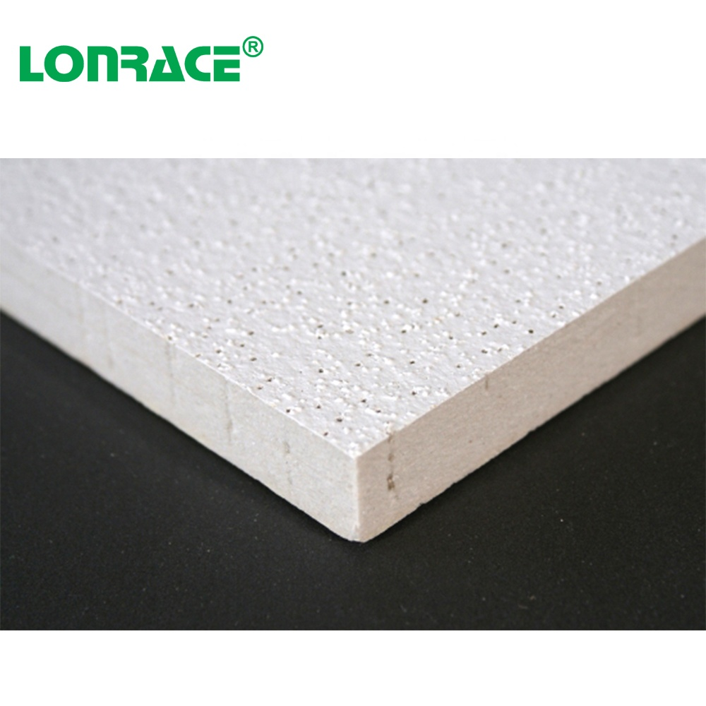 Different Types Of Mineral Fiber Ceiling Board Buy