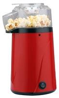 Electric Popcorn Maker Machine Fat Free Pop Corn Popper