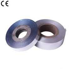cheap waterproof insulation pvc tape
