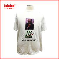 apparel textiles and fabric Custom tshirts Printing