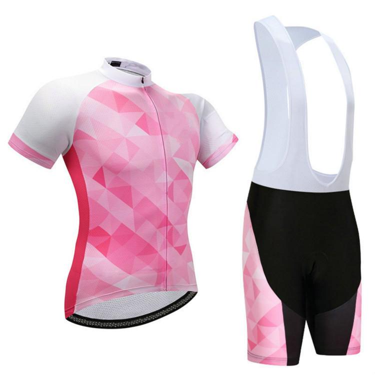 IBESTOP wonder woman cycling jersey China imported cycling jersey and shorts 4e6820b52