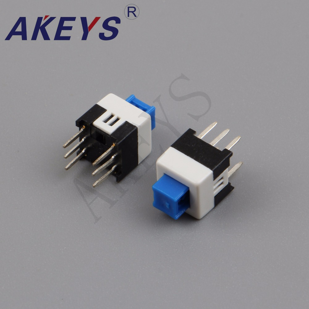 6 Pin Push Button Lock Switch How To Wire 7 A Suppliers And Manufacturers At