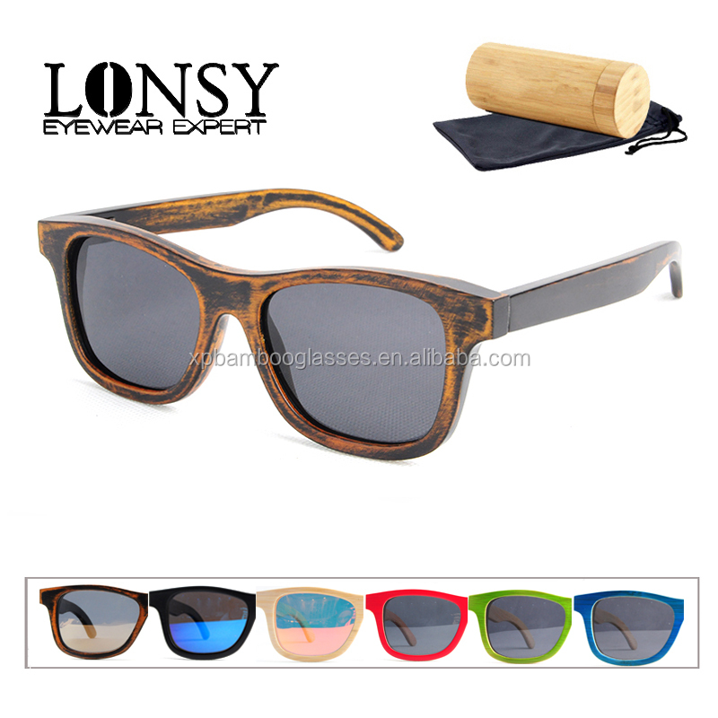 okey sunglasses  Taiwan Sunglasses, Taiwan Sunglasses Suppliers and Manufacturers ...