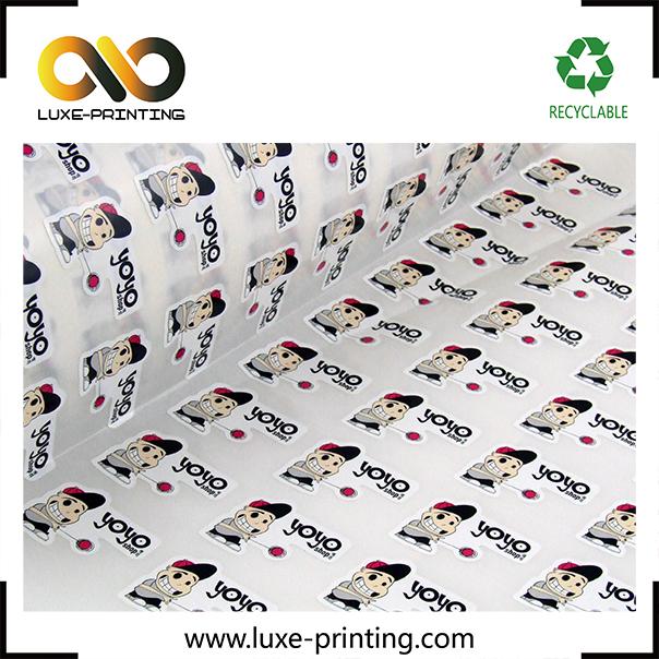 Printer paper cheapest prices