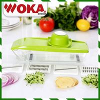 Reliable partner superior qualty OEM available mandolin food slicer reviews