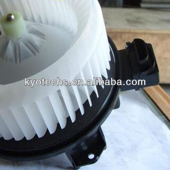 Blower Motor For 245-7839 2457839