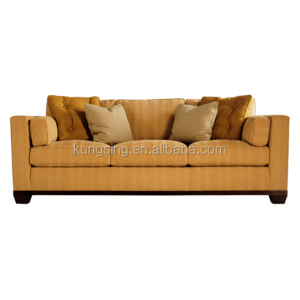 import puff sofa