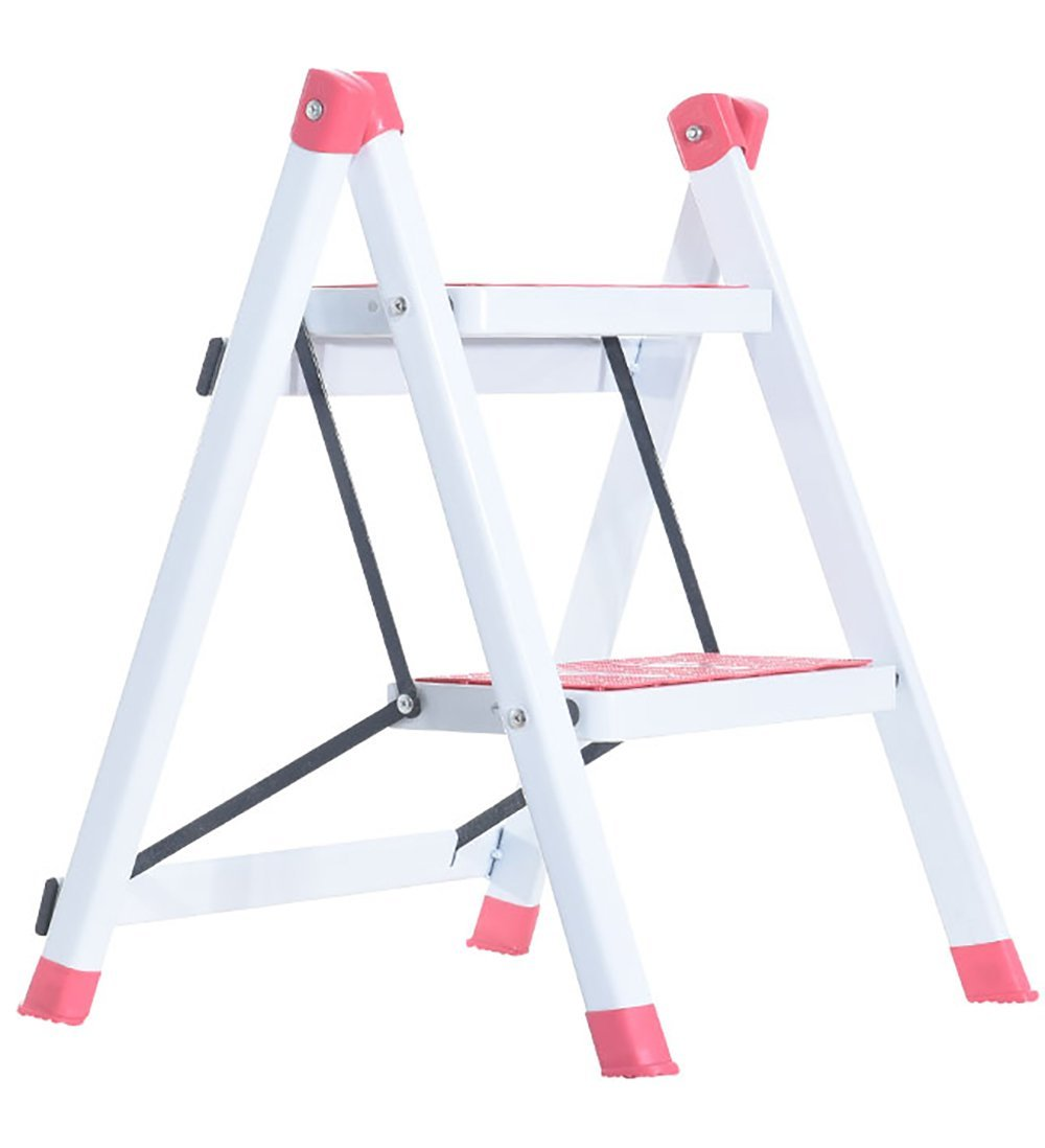 Cheap Pink Step Ladder Find Pink Step Ladder Deals On