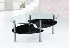 3 Tier Gl Coffee Table Supplieranufacturers At Alibaba