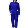 Wholesale Cheap Lightweight Safety Work Reflective Coveralls for Men