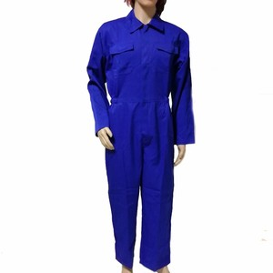 hi vis uniform working coverall reflective made workwear overalls form china