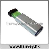 usb adapter memory stick pro duo