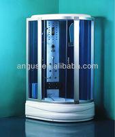 MEXDA 2015Luxury steam shower enclosure,big steam room with bathtub WS-903L1 (CE,SAA,ETL,SUV,TUV,ISO)
