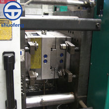pellet mould air gun, molds for ice pallets, machine cover plastic injection molding