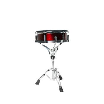Lemon 12-inch Dual-trigger Mesh Head Drum Pad For Electronic Drum - Buy  Drum Pad,Mesh Head,Electronic Drum Product on Alibaba com