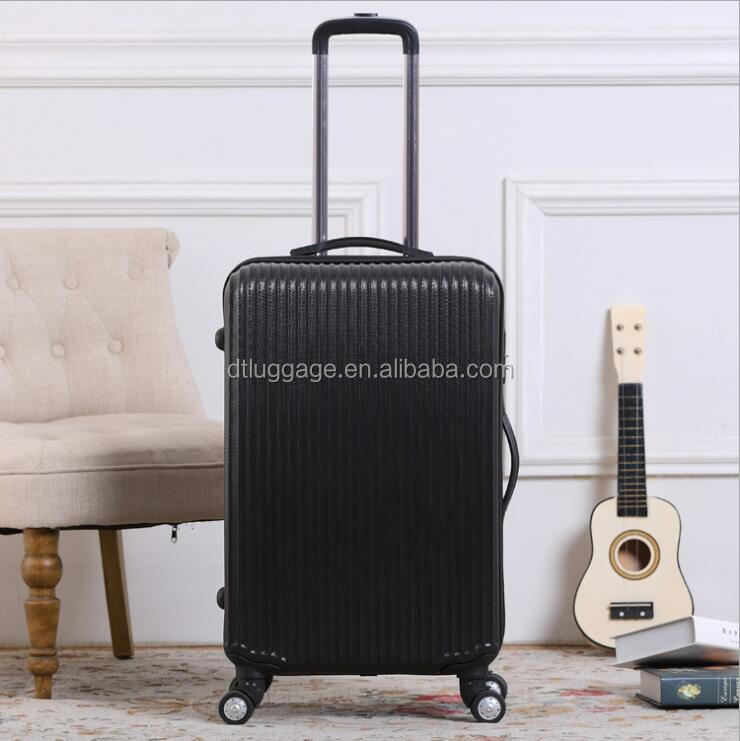 Travelmate Luggage, Travelmate Luggage Suppliers and Manufacturers ...