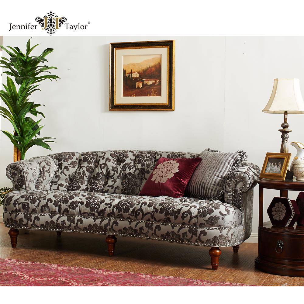 Attirant China Furniture Stores Online, China Furniture Stores Online Suppliers And  Manufacturers At Alibaba.com