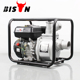 BISON(CHINA) Honda Type 20wp Petrol 2 Inch Water Pump For Sale