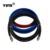 dot air brake WP 225 psi 8 mm air brake chamber hose for brake system