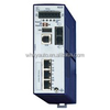 RS20-0400M2T1SDAE 943 434-009 Compact OpenRail Fast Ethernet Switch 4-25 ports