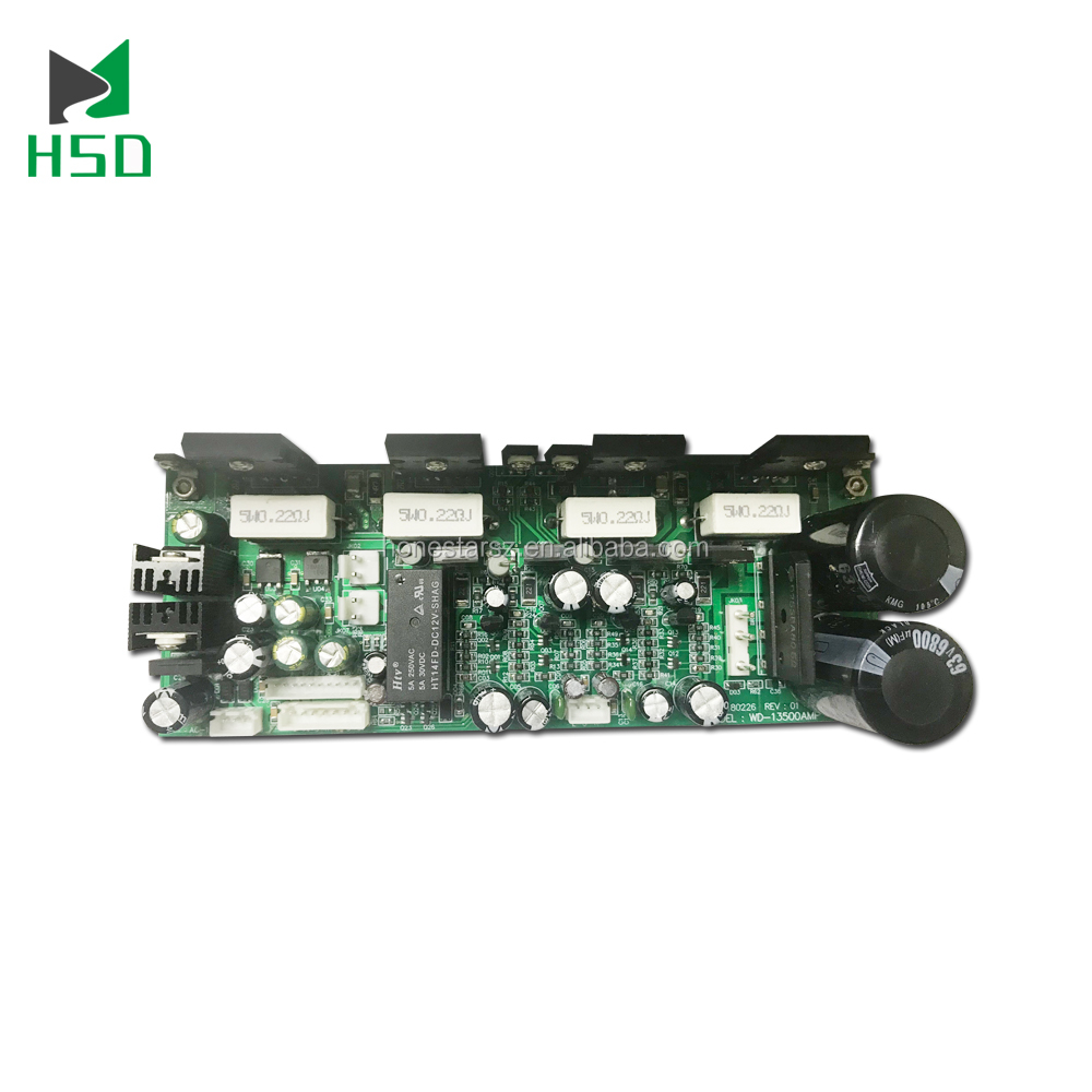 Circuit Board For Ccd Wholesale Suppliers Alibaba Fr4 Pcb Glass Fiber Boards Caring