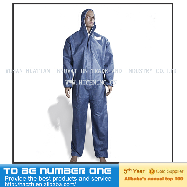 paintball coverall,safety orange coveralls,purple coveralls