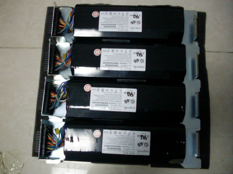 For Sun 6540 Storage Battery 371-1808-01