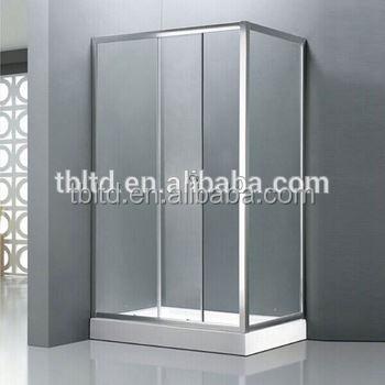 Complete Corner Shower Units Wholesale, Shower Unit Suppliers - Alibaba