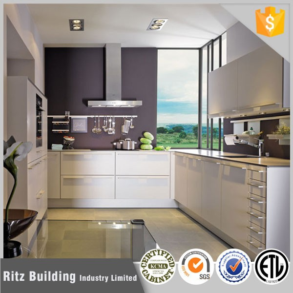 Good Quality Kitchen Cabinets: High Quality German Kitchen Cabinets