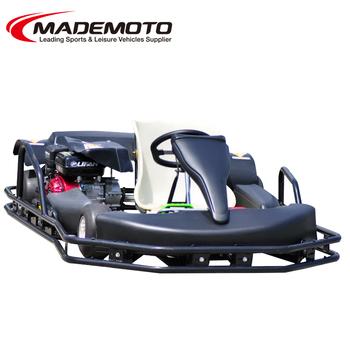 125cc Cheap Racing Go Kart For Sale Honda Engine 4 Wheel Racing ...