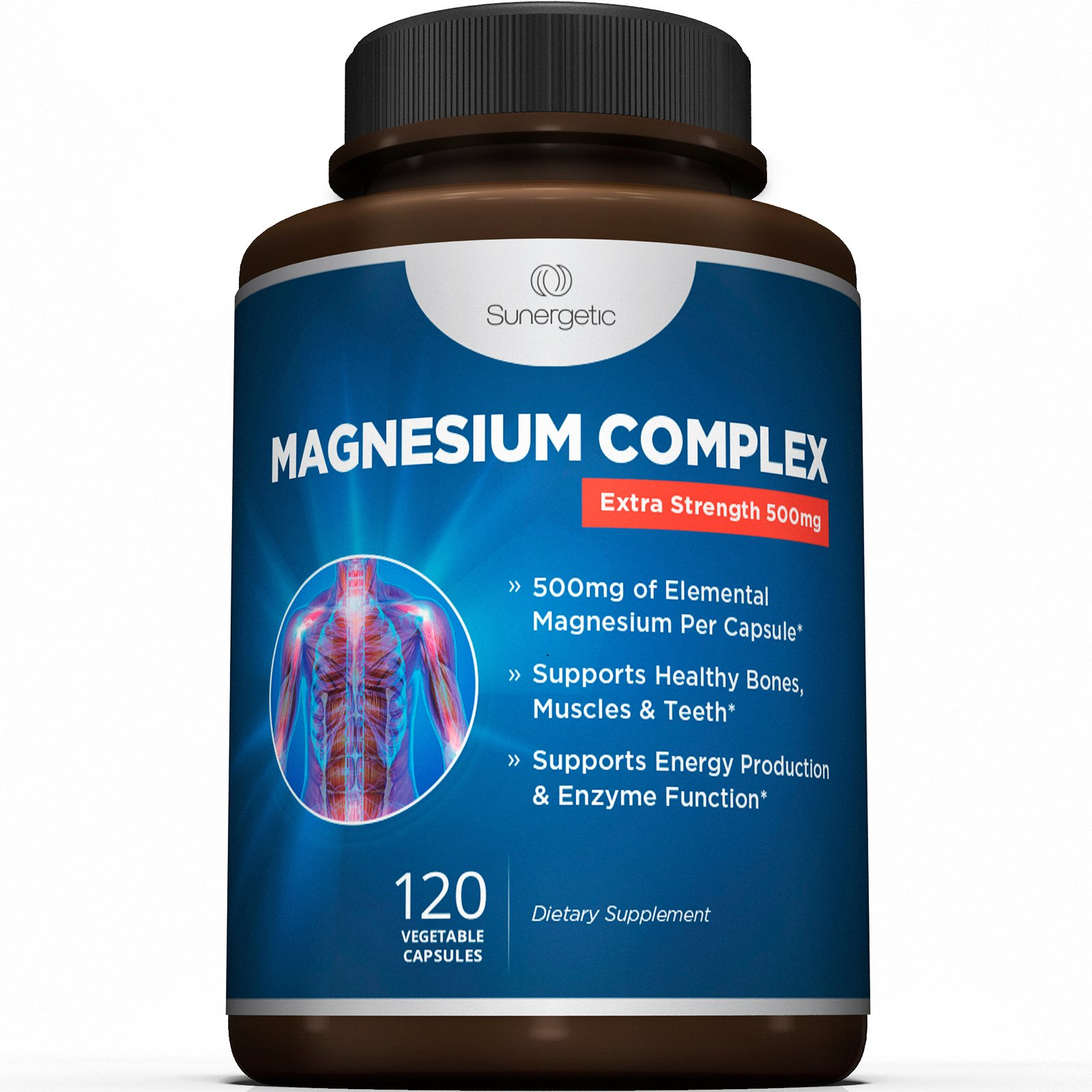 Cheap Magnesium Ore Find Deals On Line At Alibabacom Puritans Pride Calcium Citrate Plus Vitamin D 100 Capsules Get Quotations Premium Powerful 500mg Oxide Supplement Helps Support Healthy