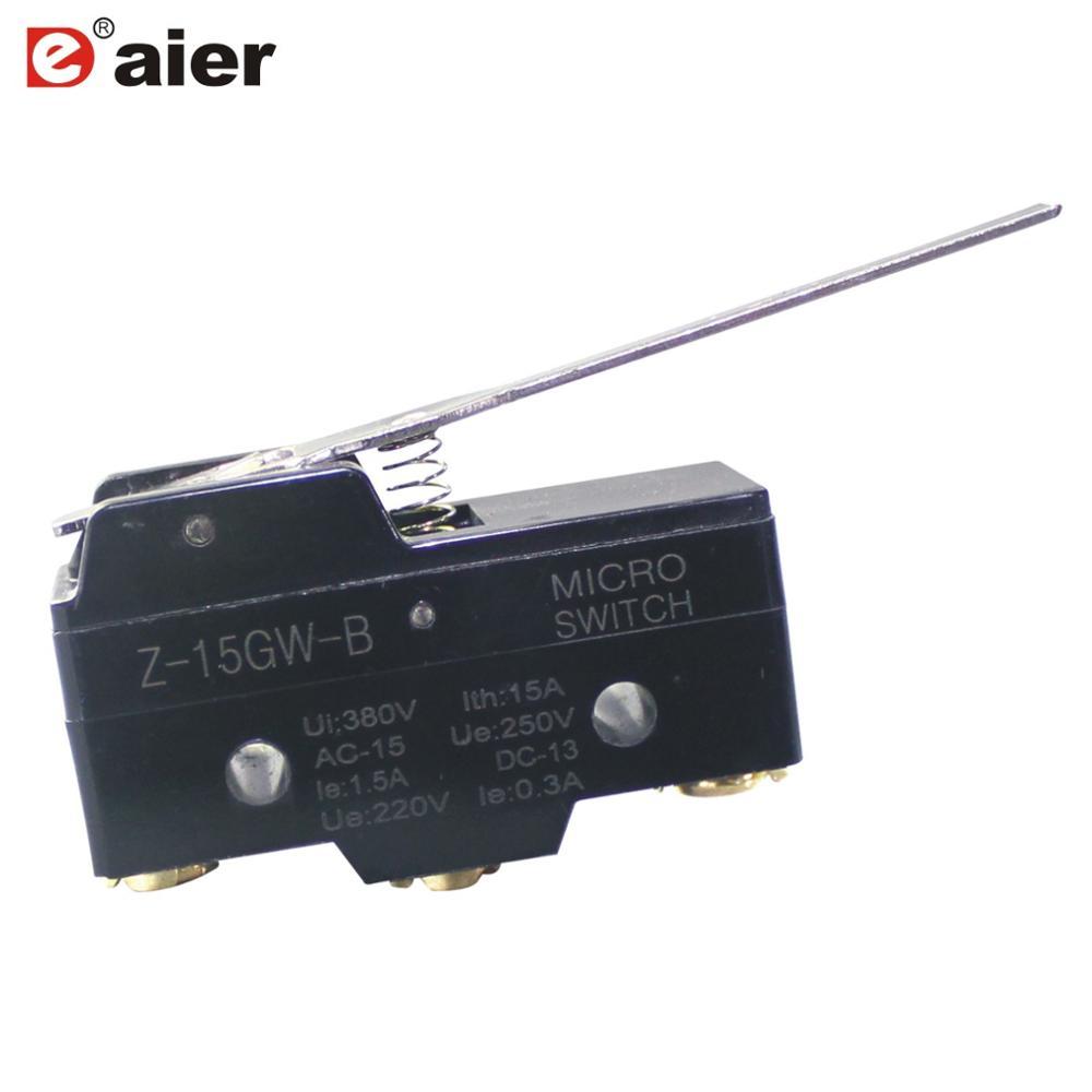 Micro Switch 25t85 Micro Switch, Micro Switch 25t85 Micro Switch ...