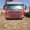 /product-detail/used-tractor-head-fm12-6x4-dump-truck-trailer-10-wheels-volvo-dump-tipper-truck-30-ton-40-ton-with-cheap-price-for-sale-60868769670.html