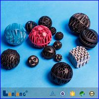 Aquarium Bio Ball Wet/dry Filter Media