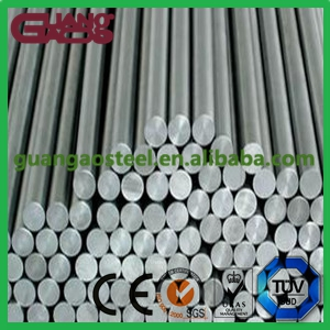 Chinese well-reputed supplier 347 hollow bar affordable price top quality