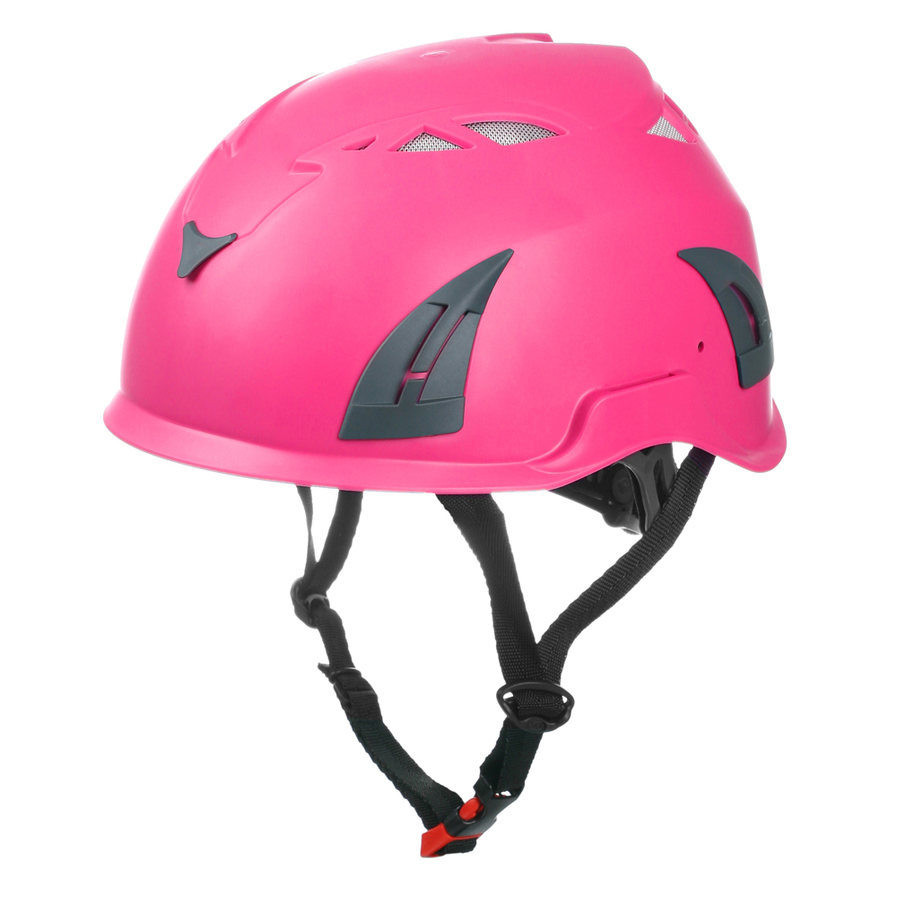 New Adults Head Protection Safety-helmet 5