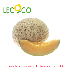 Hot sale flavour of melon for beverage Flavored Milk Ice cream juice