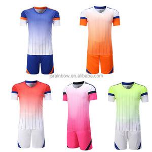 da0963556 China football shirt logos wholesale 🇨🇳 - Alibaba