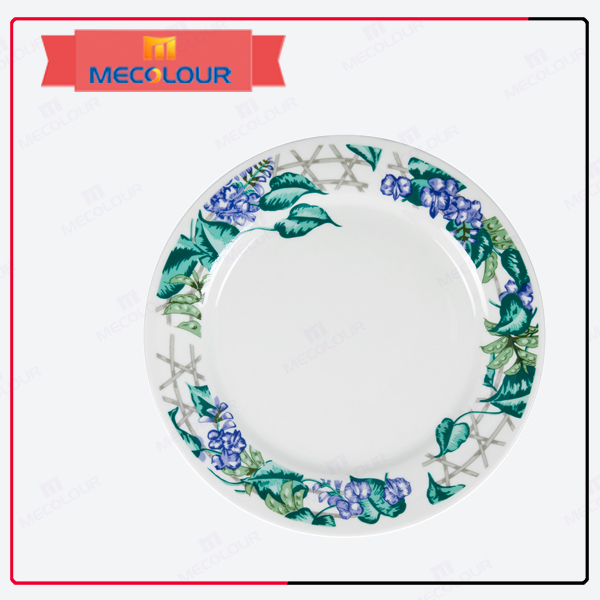 Ceramic Plate Printing Ceramic Plate Printing Suppliers and Manufacturers at Alibaba.com  sc 1 st  Alibaba & Ceramic Plate Printing Ceramic Plate Printing Suppliers and ...